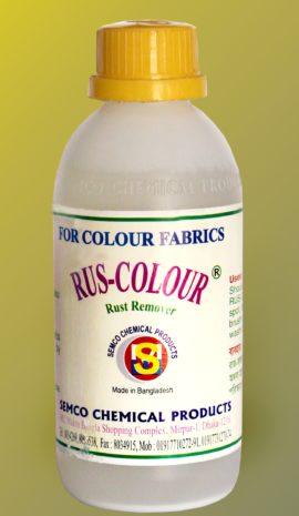 Rus-Colour